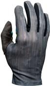 Yeti Enduro Long Finger Gloves 2016