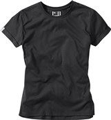 Madison Womens Tech Tee