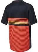 Madison Zen Youth Short Sleeve Jersey