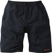 Product image for Madison Trail Youth Baggy Cycling Shorts