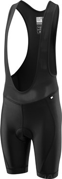 Madison Sportive Youth Bib Shorts