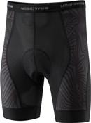 Madison Flux Liner Shorts
