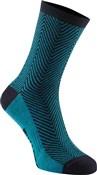 Madison Assynt Merino Long Socks