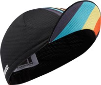 Madison RoadRace Premio Cap