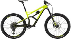 "Product image for Cannondale Jekyll 2 27.5"" Mountain Bike 2019 - Enduro Full Suspension MTB"