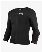 POC Spine VPD Air Tee / Body Protector