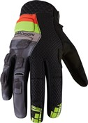 Product image for Madison Zenith Long Finger Gloves