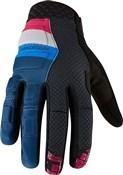 Madison Zenith Long Finger Gloves