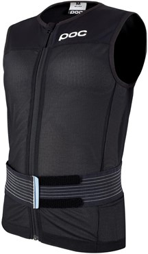 POC Spine VPD Air Womens Vest