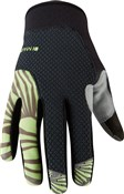 Madison Flux Womens Long Finger Gloves