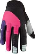 Madison Zena Womens Long Finger Gloves