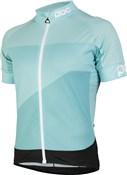 POC Fondo Gradient Light Short Sleeve Jersey