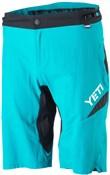 Yeti Enduro Womens Shorts