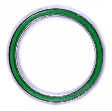 Enduro ACB 4545 1125 SS Stainless Steel Bearing