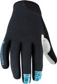 Madison Leia Womens Long Finger Gloves