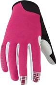 Madison Leia Womens Long Finger Gloves