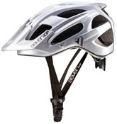Product image for 7Protection M4 Cycling Helmet