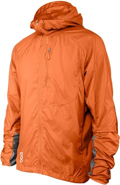 POC Resistance Enduro Wind Jacket