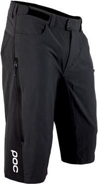 POC Resistance Enduro Mid Shorts | Trousers