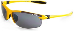 NRC S11 Cycling Glasses with 3 Lenses