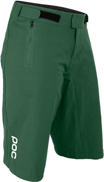 POC Womens Resistance Enduro Light Shorts
