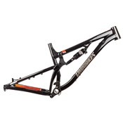 Product image for DMR Sled MTB Frame