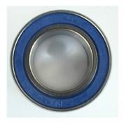 Enduro Bearings MR 15268 LLB - ABEC 3 Bearing