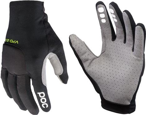 POC Resistance Pro DH Long Finger MTB Gloves