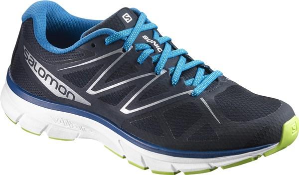 Salomon Sonic Road Running Shoes