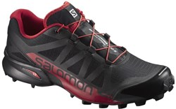 Product image for Salomon Speedcross Pro 2 Trail Running Shoes