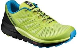 Salomon Sense Pro Max Trail Running Shoes
