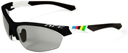 NRC P3 Cycling Glasses with Photochromic Lens