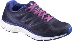 Salomon Womens Sonic Running Shoes