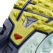 Salomon Sense Pro Max Womens Trail Running Shoes