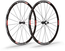 Vision Team 30 V15 Shimano 11Speed 700c Wheelset