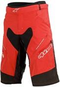 Alpinestars Drop 2 Baggy Cycling Shorts SS17