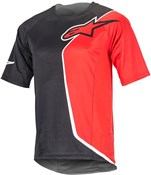 Alpinestars Sierra Cycling Short Sleeve Jersey