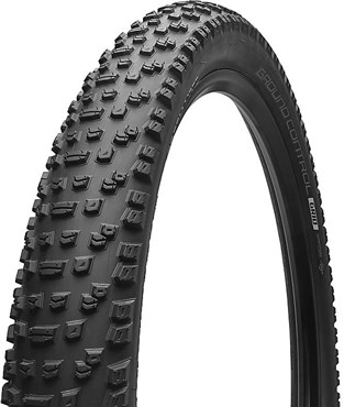 Specialized Ground Control GRID 2Bliss Ready 29 inch Tyre