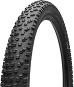 Product image for Specialized Ground Control GRID 2Bliss Ready 29 inch Tyre