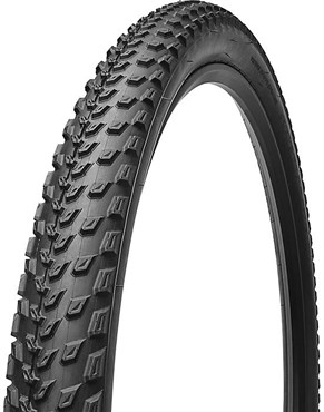 Specialized Fast Trak 2Bliss Ready 29 inch Tyre