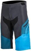 Alpinestars Predator Baggy Cycling Shorts