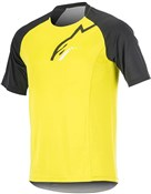 Alpinestars Trailstar Cycling Short Sleeve Jersey