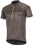 Alpinestars Elite Short Sleeve Cycling Jersey SS17
