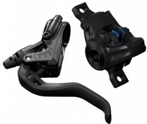 Magura MT2 For Left or Right Single Brake