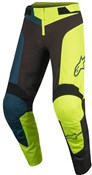 Alpinestars Vector Gravity/BMX Pants
