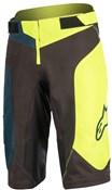 Alpinestars Vector Baggy Cycling Shorts