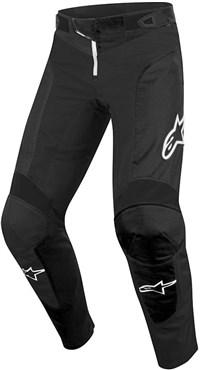 Alpinestars Youth Vector Gravity/bmx Pants