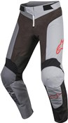 Alpinestars Youth Vector Gravity/BMX Pants