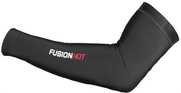 Fusion C3 Arm Warmer