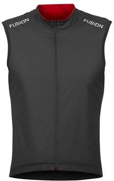 Fusion S1 Cycle Vest